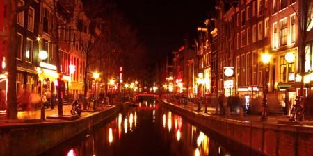 amsterdam-redlight