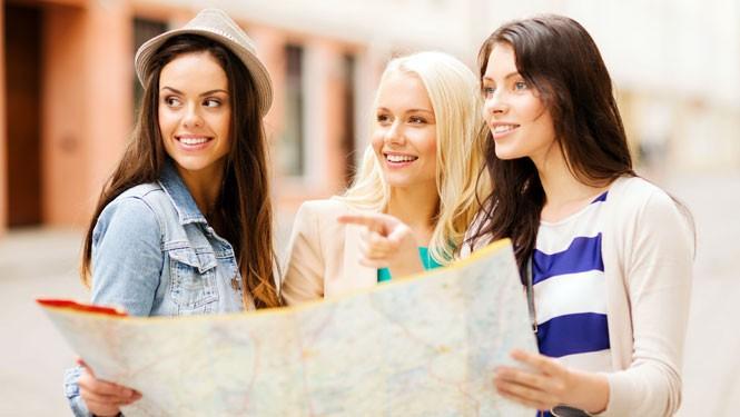 Macht euch beim Junggesellenabschied in Amsterdam ein tolles Wochenende